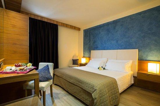 Hotel Galilei, hoteles en Pisa
