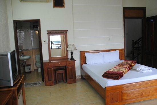 Sunny B Hotel