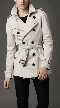 Don Fashion : tailor made