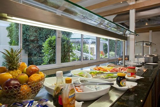 the villas luxury suite hotel prices reviews pretoria south rh tripadvisor com