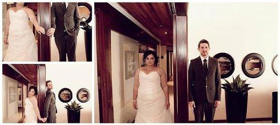 fantastic wedding captions picture of richtershuyz pretoria