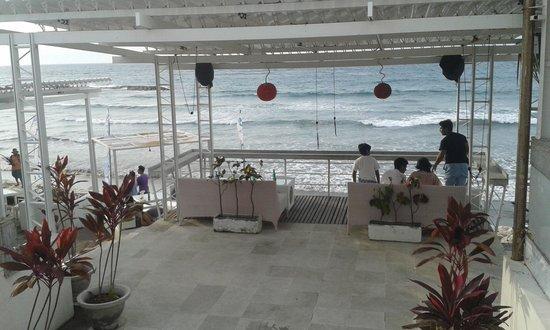 Home@36: Pantai kutaaa