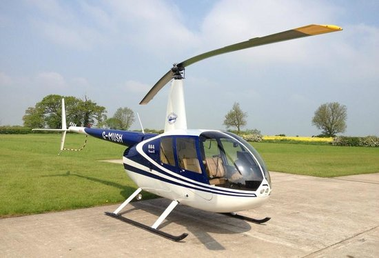 East Midlands Helicopters Costock  All You Need To Know Before You Go  Tr
