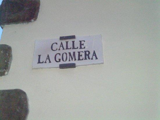 GF Isabel: .