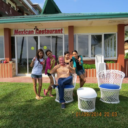 puerto galera girls Everything you'll ever need to know about where to pick up girls is right here where to meet women  puerto galera, sabang, mindoro 5203, philippines visit.