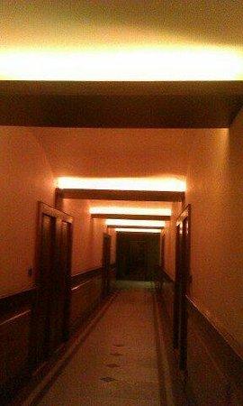 Radhika Hotel
