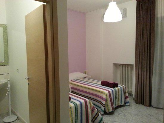 La mia camera picture of b b melo bari tripadvisor - La mia camera ...