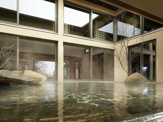 japanisches onsenbad bild von bora hotsparesort radolfzell am bodensee tripadvisor. Black Bedroom Furniture Sets. Home Design Ideas