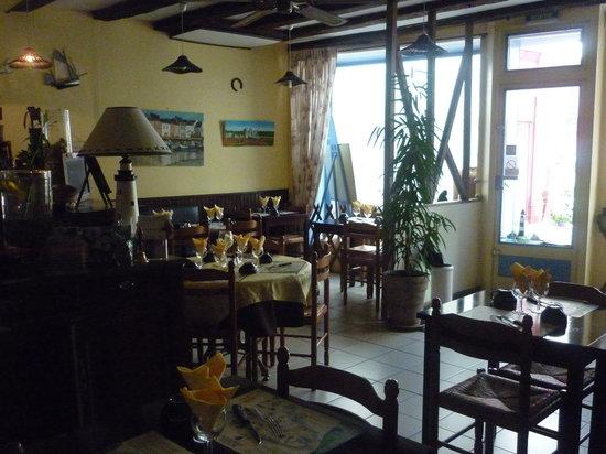 Www Restaurant Saint Maixent Fr Horaires