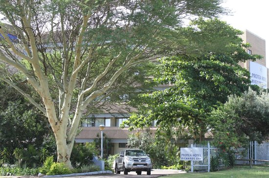 Photo of Protea Hotel Richards Bay