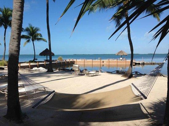 Kona Kai Resort, Gallery & Botanic Garden: The Beach