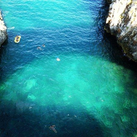 Experience Puglia : salento
