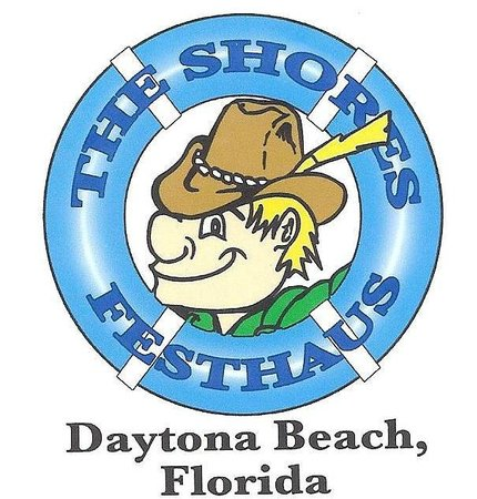 The Shores Festhaus Daytona Beach Shores Fl