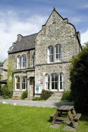 Yha Hathersage Updated 2018 Hostel Reviews Price Comparison England Tripadvisor
