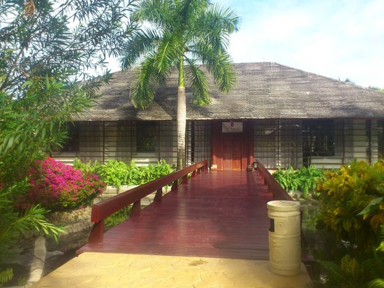 "Paradisus Punta Cana Resort: ""Passion"" de Martín Berasategui"