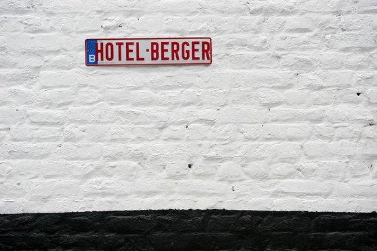 hotel le berger updated 2017 prices reviews brussels belgium tripadvisor