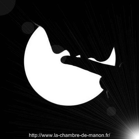 Aude, Francja: La Chambre de Manon Chambre d'Hôtes & Spa