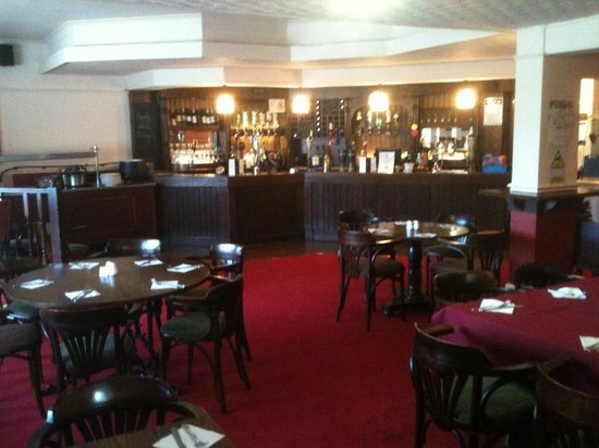 Function Room Hire In Peterborough Uk