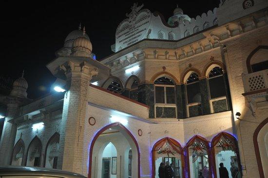 Kanpur lieu de rencontre des sites de rencontres libres
