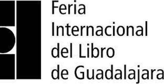 La Perla Hotel Boutique B&B: Feria Internacional del Libro de Guadalajara FIL  La Perla Hotel Boutique Guadalajara Jaslico