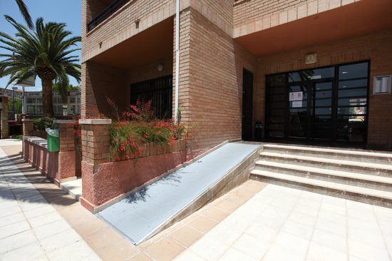 Photo of La Caseta Apartments Benidorm