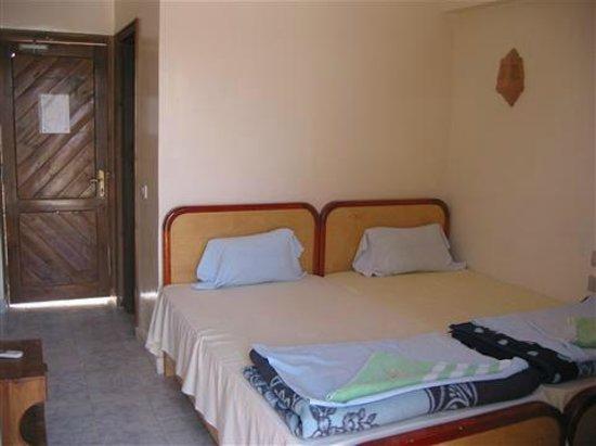 Photo of Bedouin Lodge Hotel Dahab