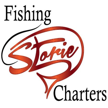 Fishing Storie Charters: getlstd_property_photo