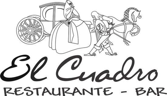 El Cuadro Restaurant