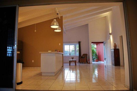 BanTopa Apartments: villa Bon Casa