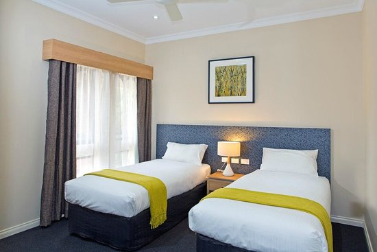 Comfort Inn & Suites Sombrero : Family Room