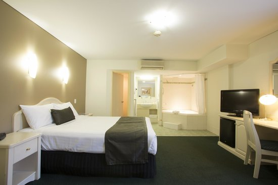 Hotel Northbridge