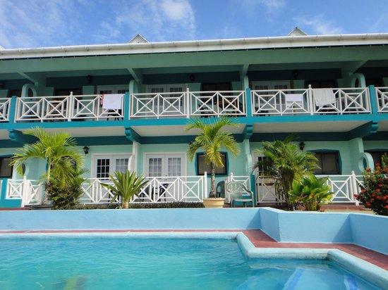 Rainbow Resort