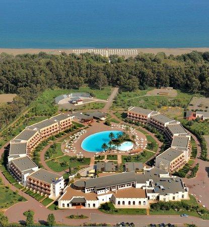 Photo of Otium Sibari Beach Resort Marina di Sibari