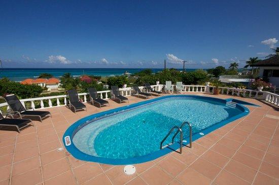 silver sands vacation villas updated 2018 villa reviews. Black Bedroom Furniture Sets. Home Design Ideas