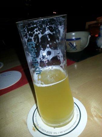 Brauhaus Bonnsch : lecker Bönnsch