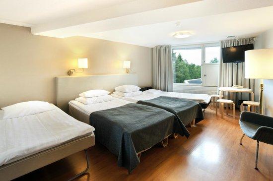 Break Sokos Hotel Eden (Oulu) - arvostelut sekä hintavertailu - TripAdvisor