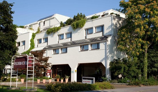 Filderhotel
