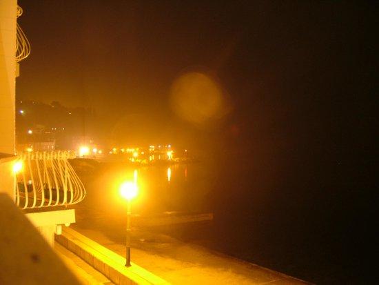 Hotel Piran: camera120