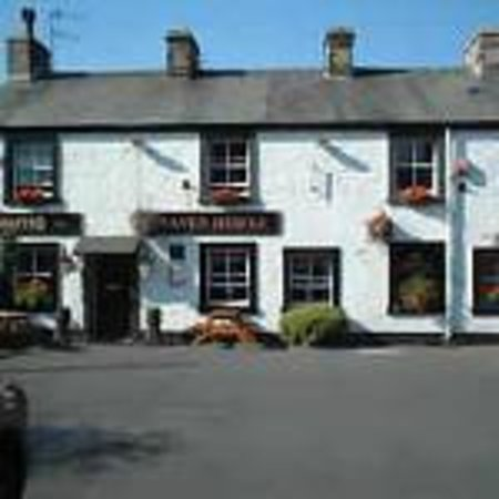 The Craven Heifer Inn