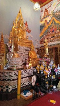 Wat Na Yang