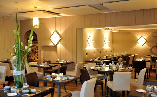 le 128 olivet restaurant avis num ro de t l phone