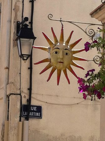 Provence Wine Tours : Cassis