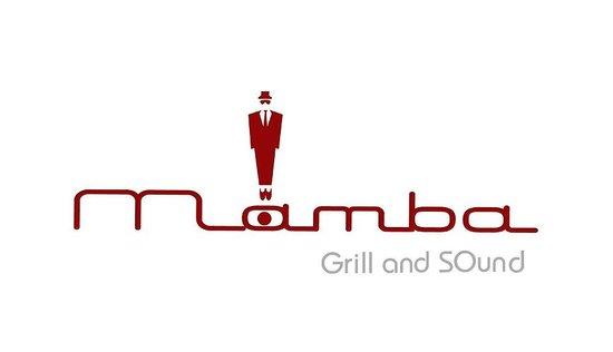 Mamba Grill and Sound