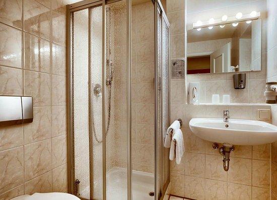 Hotel Rosenhof Bewertungen Fotos Amp Preisvergleich Kemmern