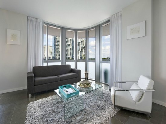 luxury two bedroom suite foto di boulan south beach miami beach
