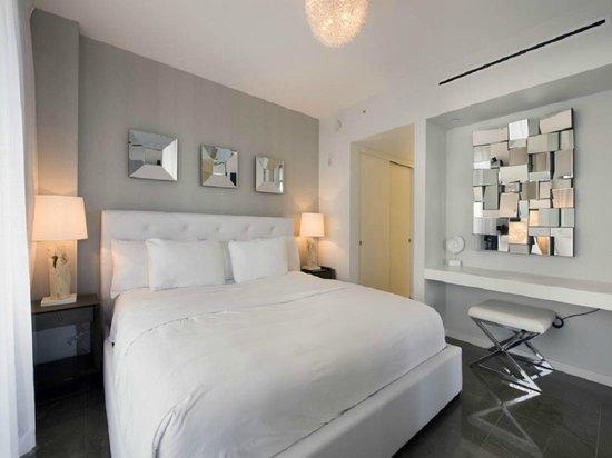 luxury two bedroom suite foto di boulan south beach miami beach