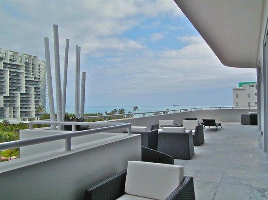 Boulan South Beach Premier