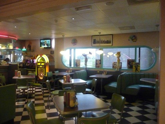 Hotel Ibis Schiphol Amsterdam Airport: hotel