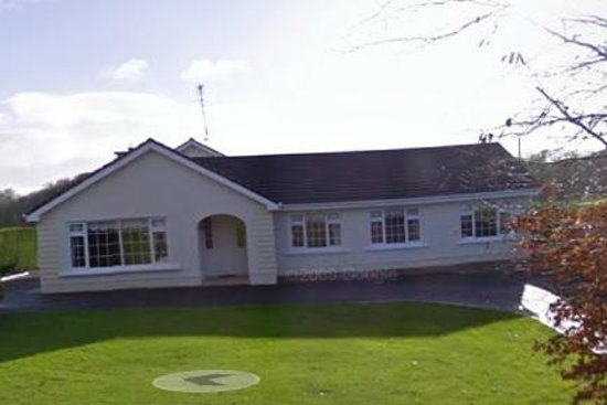 Photo of Woodview House Foxford