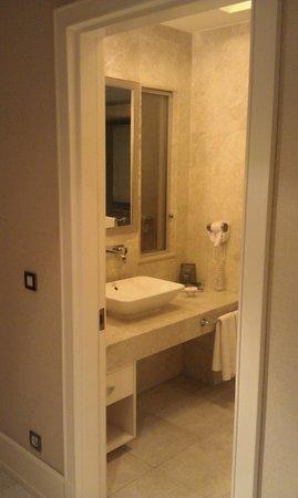 Titanic Business Bayrampaşa: Bath